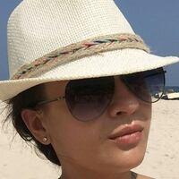 Маша, 22 года, Весы, Самара