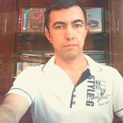 Шерзод 34 Ташкент