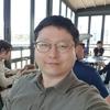 june kim, 45, Seoul