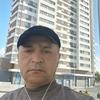 бахром, 42, г.Набережные Челны