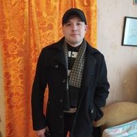 Денис, 34 года, Скорпион, Тольятти