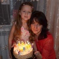 Екатерина, 36 лет, Близнецы, Воронеж