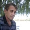 senya, 47, Ust-Labinsk