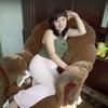 Марина, 19, г.Волноваха