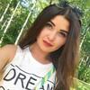 Наталья, 20, г.Красноярск