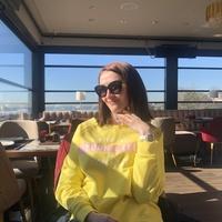 Галина, 44 года, Дева, Москва