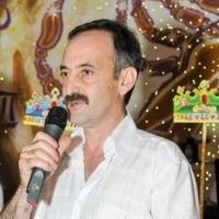 сергей мамедов, 55 лет, Скорпион, Владикавказ