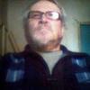 варфоломей, 53, г.Екатеринбург