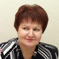 Татьяна, 70 лет, Рыбы, Варна