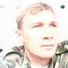 Дмитрий, 41, г.Соль-Илецк