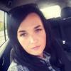 Наталья, 34, г.Гродно