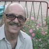Вячеслав, 72, г.Излучинск