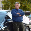 Pavel, 59, Korenovsk