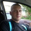 виктор, 31, г.Володарск