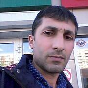Бория 39 Баку