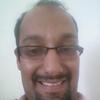 Amin, 34, г.Йезд