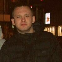 Артём, 34 года, Рак, Днепр