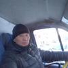 Максатбек, 38, г.Новый Уренгой