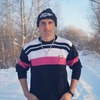 Олег, 22, г.Армавир