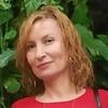 Natali, 45, Guryevsk