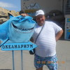 Вячеслав, 37, г.Лоухи