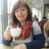 Наталья, 39, г.Осиповичи