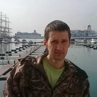 Виктор, 41 год, Весы, Краснодар