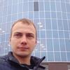 женя, 28, г.Могилёв