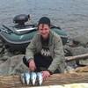 Кирилл, 39, г.Советская Гавань