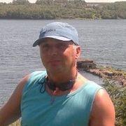 Евгений 46 Ванино