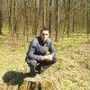 Виктор, 28, г.Тульчин