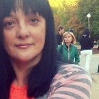 Елена, 46 лет, Лев, Солигорск