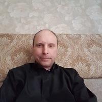 Иван, 23 года, Рыбы, Нижний Новгород