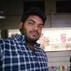 shashank, 29, Nagpur