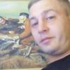 Павел, 30, г.Белгород