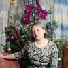 Анна, 41, г.Мыски
