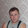 Сергей, 40, г.Псков