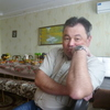 марат, 45, г.Алексеевское