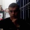 Петро, 30, г.Берегово