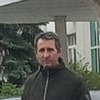 Арт, 46, г.Черкесск