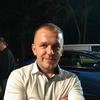 Vladimir, 33, Voronezh