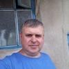 Valera, 48, г.Севастополь