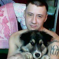 Сергей, 49 лет, Скорпион, Самара