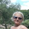 Ксюша, 43, г.Харьков