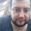 Eugen, 33, г.Twist
