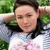 Ольга, 37, г.Шенкурск