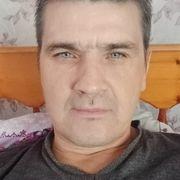 Вячеслав 45 Липецк