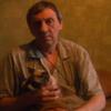 сергей, 57, г.Новомичуринск