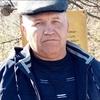 Иван, 57, г.Павловск (Воронежская обл.)