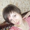 любовь, 37, г.Усть-Кулом